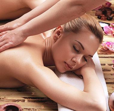 home_massage_offer_2