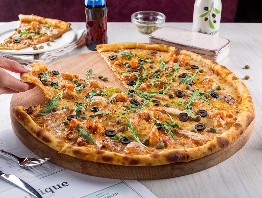 home_pizza3_gallery4