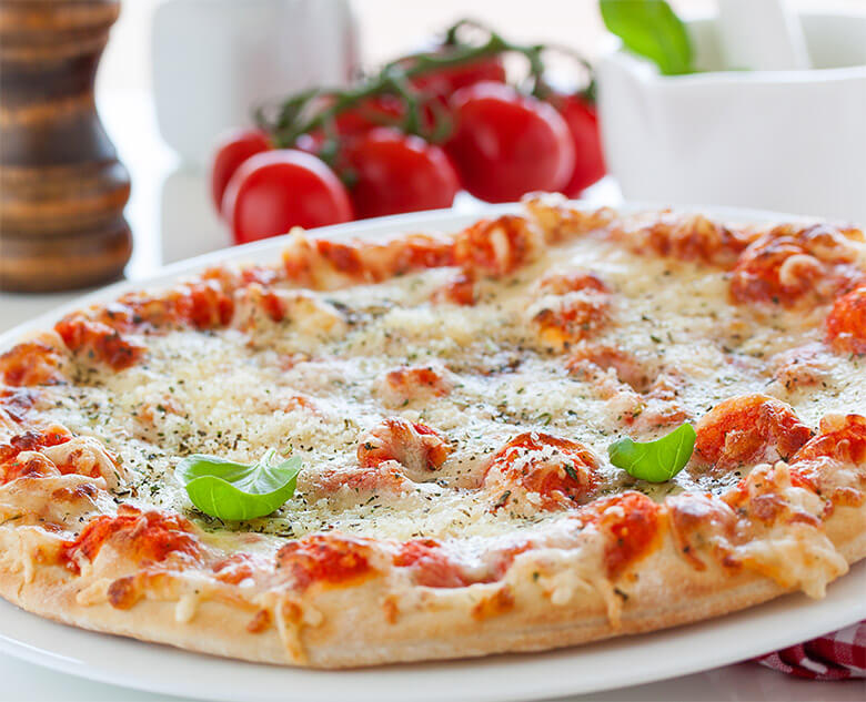 home_pizza3_menu6