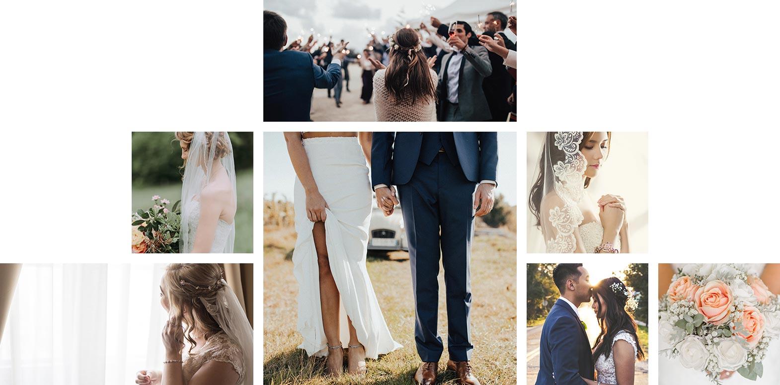 weddingphotos-pic1