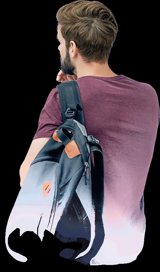 yoga2-home-backpack-guy
